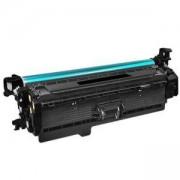 КАСЕТА ЗА HP Color LaserJet Pro M252/252N/252DN/252DW/M277N/M277DW - /201X/ - Black - CF400X - P№ 13318394 - PREMIUM - PRIME - 100HPCF400XPR - G&G