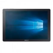 Tablet Samsung Galaxy S TabPro (12.0? Wi-Fi) SM-W700 - Negro