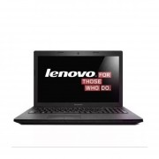 Notebook Lenovo V330 Core I7 8550u 8va Gen 1tb 12gb 15.6 N1