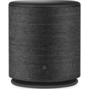 Boxa Portabila BeoPlay By Bang And Olufsen M5 Black