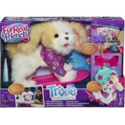 Fur Real Friends - Trixie A1649