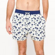 LA REDOUTE COLLECTIONS Badeshorts