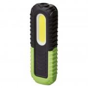 EMOS LED svítilna 400lm