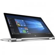 "Laptop Refurbished 2 in 1 HP EliteBook x360 1030 G2 (Procesor Intel® Core™ i7-7600U (4M Cache, up to 3.90 GHz), 13.3"", 8GB, 512 GB SDD M.2, Intel HD Graphics 620, Wi-Fi, Win10 Pro)"