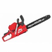Drujba HECHT 945, 2.7 CP, 390 mm, sina cu lant Oregon