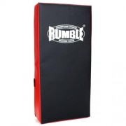 Rumble stootkussen Ready (75 cm)