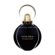 Bvlgari Goldea The Roman Night 75ml Eau de Parfum за Жени