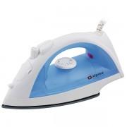 Pegla na paru Alpina SF-1324 21304