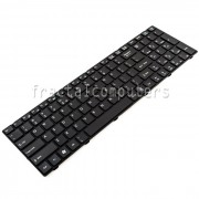 Tastatura Laptop MSI GE620DX