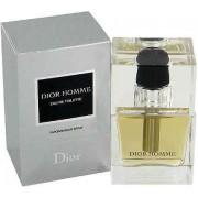 Dior Homme férfi parfüm 100ml EDT