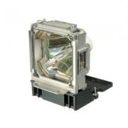 оригинальная лампа в оригинальном модуле для MITSUBISHI XL6500U (Whitebox)