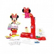 Proiector Dress Your Minnie Mouse