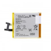 Bateria LIS1502ERPC para Sony Xperia Z