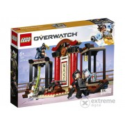 LEGO® Overwatch 75971 Hanzo vs. Genji