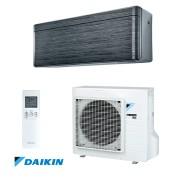 Инверторен климатик Daikin Stylish FTXA35AT / RXA35A
