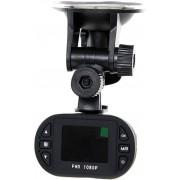 Helmer Carcam HD2