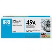 Toner HP Q5949A black, LJ 1160/1320/3390/3392 2500str.
