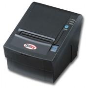 Miniprinter térmica Posline IT1260EUSK negra USB/RJ45/Serial