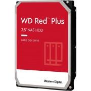 """Western Digital »WD Red™ Plus« HDD-NAS-Festplatte 3,5"""" (2 TB)"""