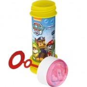 Paw Patrol 1x Bellenblaas Paw Patrol 60 ml speelgoed voor kinderen