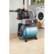 Tocator electric pentru crengi - Hecht 6285 XL, 2800 W, 4.4 cm