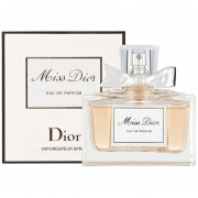Miss Dior 100 Ml Edp - Christrian dior