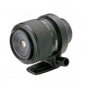Obiectiv Canon MP-E 65mm f/2.8 1-5x Macro