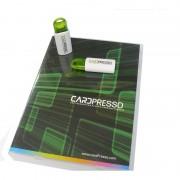 CARDPRESSO XXS Lite (BASE) - Software per Tessere