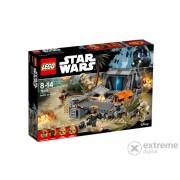 LEGO® Star Wars ™ Batalia de pe Scarif 75171