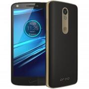 Motorola X Force Droid Turbo 2 32 GB 4G LTE-Negro