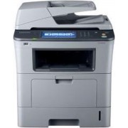 Samsung SCX-5835FN multifunctional Laser 1200 x 1200 DPI 33 ppm A4