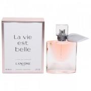 La Vie Est Belle EDP - 50ml