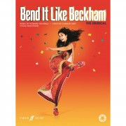 Faber Music Bend It Like Beckham: The Musical
