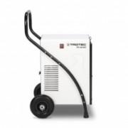 Dezumidificator profesional TTK 165 ECO, capacitate dezumidificare 52l/zi, debit aer 350m3/h