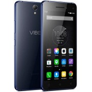 "Smartphone, Lenovo Vibe S1LA40 Dual SIM, 5.0"", Arm Octa (1.3G), 2GB RAM, 16GB Storage, Android 5.0, Blue"