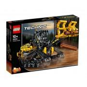 Set de constructie LEGO Technic Incarcator pe senile