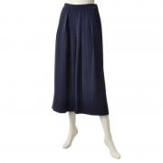 Re*r ガウチョパンツ【QVC】40代・50代レディースファッション