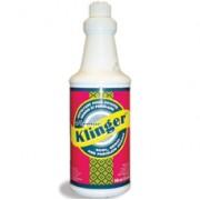 Klinger Bowl Avmor curatator vase si portelan
