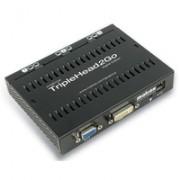 Matrox Matrox TripleHead2Go Digital Edition (T2G-D3D-IF)