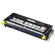 Toner DELL NF555 Yellow 3110CN/3115CN (4000 str.)