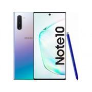 Samsung Smartphone SAMSUNG Galaxy Note 10 (6.3'' - 8 GB - 256 GB - Gris)