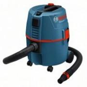 Bosch GAS 20 L SFC ipari univerzális porszívó (060197B000)