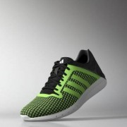 ADIDAS cc Fresh 2 k (junior) (39 1/3)