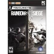 Joc Tom Clancys Rainbow Six Siege pentru Pc