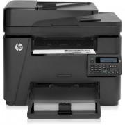 HP multfunkcijski štampač LaserJet Pro M225dn