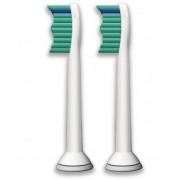 Глава ProResults за звукочестотна четка (стандартна) - 2 бр. HX6012