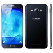 Samsung Galaxy A8 Refurbished Phone