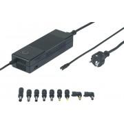 Bloc de alimentare universal pentru notebook Voltcraft NPS-150 USB