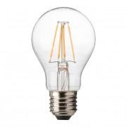 Żarówka LED Diall