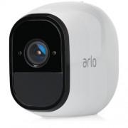 CAM, ARLO Pro Wire free, IP, Wireless, HD 720p (VMC4030-100EUS)